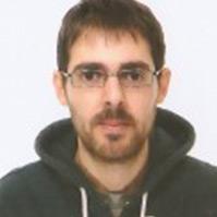Jorge Marco