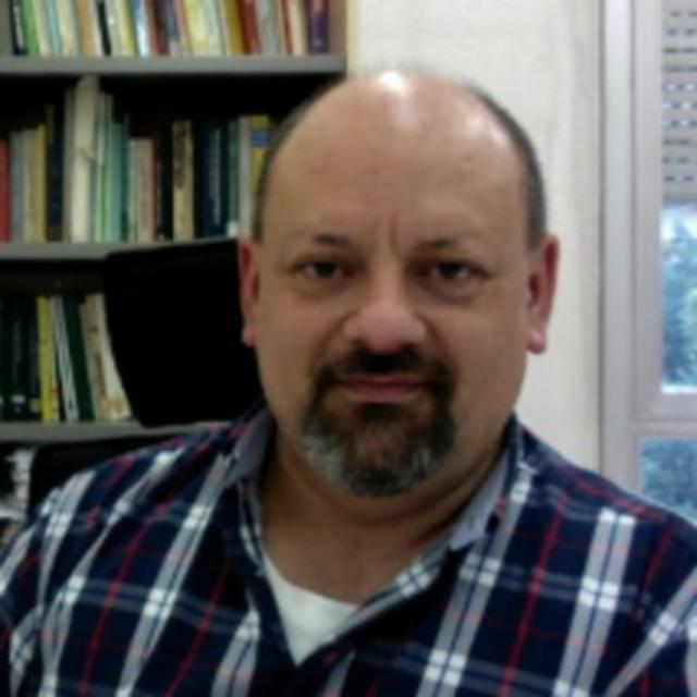 Vicenç Méndez
